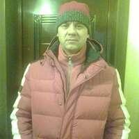 Александр, 49 лет, Близнецы, Иркутск
