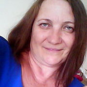 Елена, 48, г.Темрюк