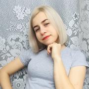 Мария, 19, г.Ярославль