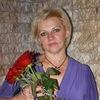 Ирина, 21, г.Ильинцы