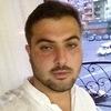 коба, 23, г.Тбилиси