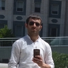 Resad Memmedov, 35, г.Баку