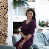 Наталья, 41, г.Одинцово