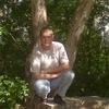 Костя, 24, г.Оричи