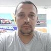Руслан, 34, г.Одинцово