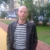 димон, 37, г.Калуга
