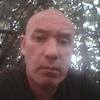 Дмитрий, 40, г.Пенза