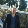 Vadim, 30, г.Torres Vedras