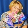 Индира, 42, г.Белорецк