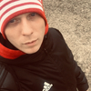 Евгений, 29, г.Рига