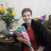 Галина, 30, г.Мурманск
