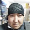 Сабит Саненов, 32, г.Астана
