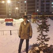 Александр, 50, г.Самара