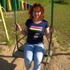 Наталья, 44, г.Бежецк