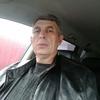 Олег, 53, г.Луховицы