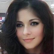 Катерина, 30, г.Туапсе
