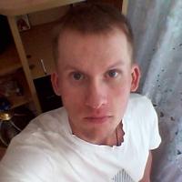 Максим, 30 лет, Близнецы, Тольятти
