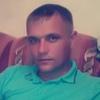 Семён, 33, г.Приволжье