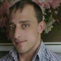 александр, 32 года, Дева, Владимир