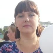 мара, 48, г.Смоленск