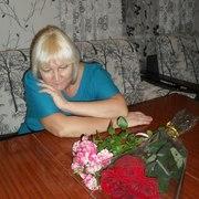 Аида, 57, г.Октябрьский