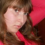 Лилия, 30, г.Пенза