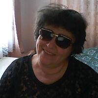 Ірина, 53 роки, Овен, Стрий