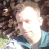 Sergey, 34, Balashikha