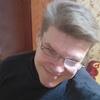 Алексей, 52, г.Можайск