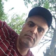 Магомед, 43, г.Каспийск
