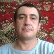 Андрей, 45, г.Вешенская