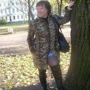 Светлана, 47, г.Кингисепп