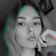 Дарья, 17, г.Краснодон