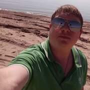 Михаил 35 Алматы́