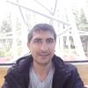 Фанис Юлаев, 37, г.Новоаганск