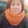 Ирина, 51, г.Реутов