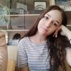 Мирослава, 16, г.Ужгород