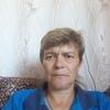 светлана, 43, г.Ильинско-Подомское