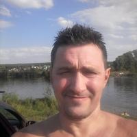 Владимир, 48 лет, Рак, Уфа
