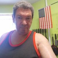 Igor Kruzhkov, 63 года, Рыбы, Бруклин