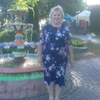 вера, 60, г.Киев