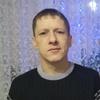Иван, 40, г.Барнаул
