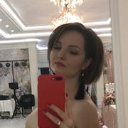 Дарья, 26, г.Горячий Ключ