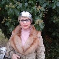 Людмила, 59 лет, Телец, Москва
