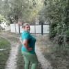 Альона, 22, г.Черновцы