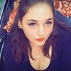 Анастасия, 26, г.Москва