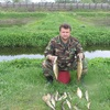 сергей, 52, г.Столбцы