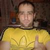 Владимер, 38, г.Кобеляки