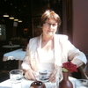 Іrina, 63, Krivoy Rog