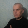 Игорь, 49, г.Тверь